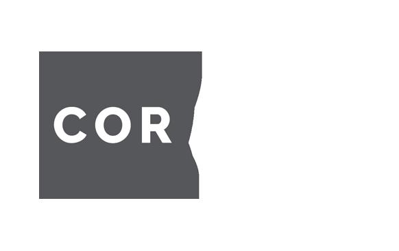 Logo Coractive
