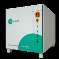 CLFS-8000