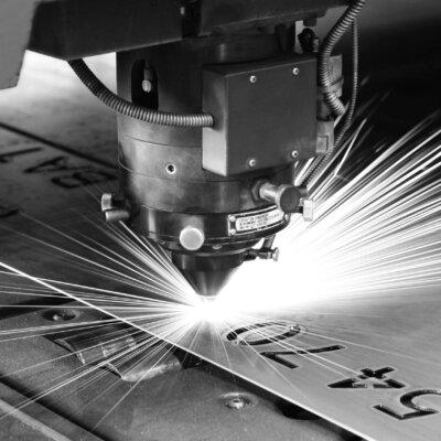 Coractive-fiber_laser-header