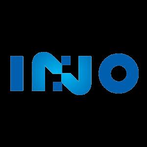 Logo - INO