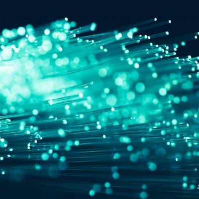 Optic-Fiber-shutterstock_136564448