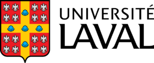 Logo - Université Laval