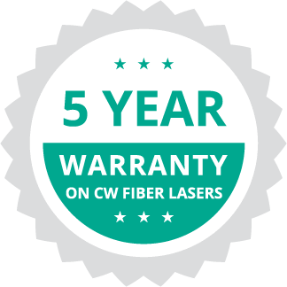 Badge-5-year-Warranty-CW-Laser