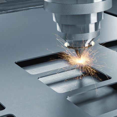 Coractive-material_processing_application-laser_cutting