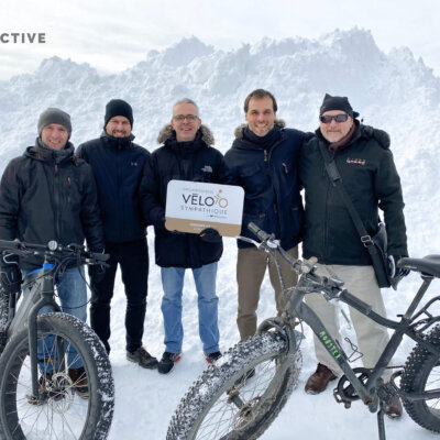 Velosympatique-Certification-Or-Coractive-13-01-2020-Highres