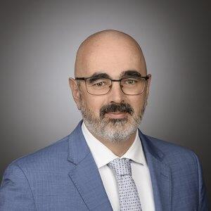 Jean-Noel-Maran-CEO-President-Coractive-2021