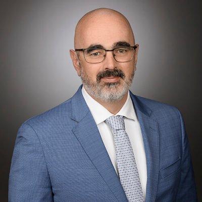 Jean-Noel-Maran-CEO-President-Coractive