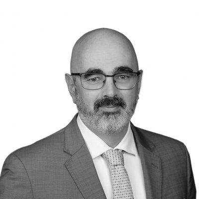 Jean-Noel-Maran-CEO-President-Coractive-About-us