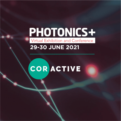Coractive-Photonicsplus-june-2021