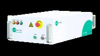 Coractive CFLS-R2000 CW fiber laser